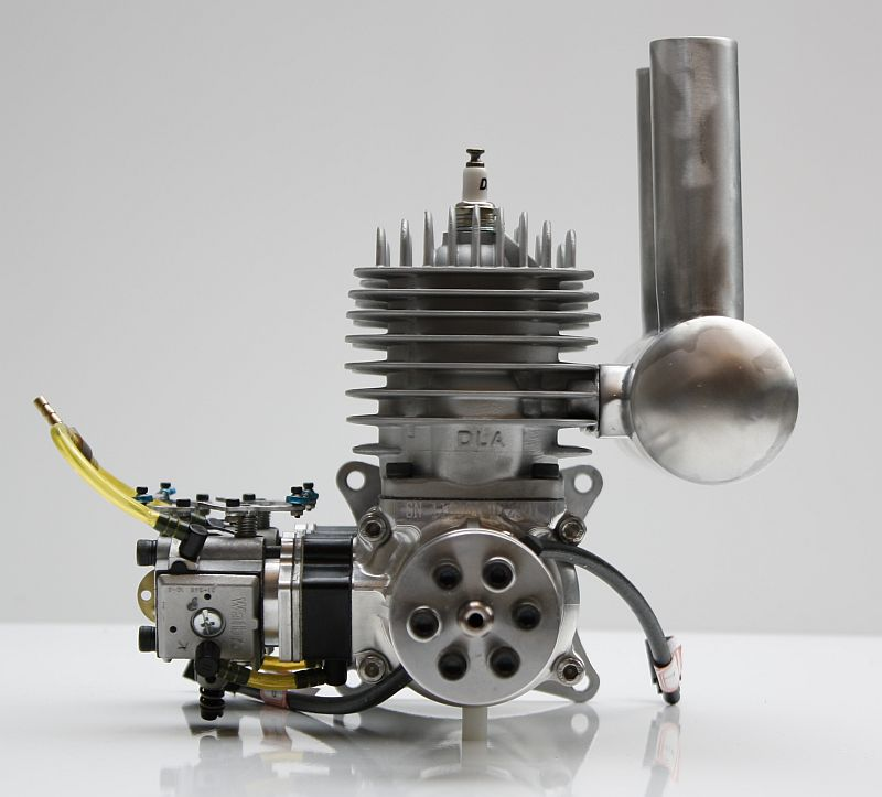 Rc model airplane jet engines rc free engine image for for Model airplane motors electric