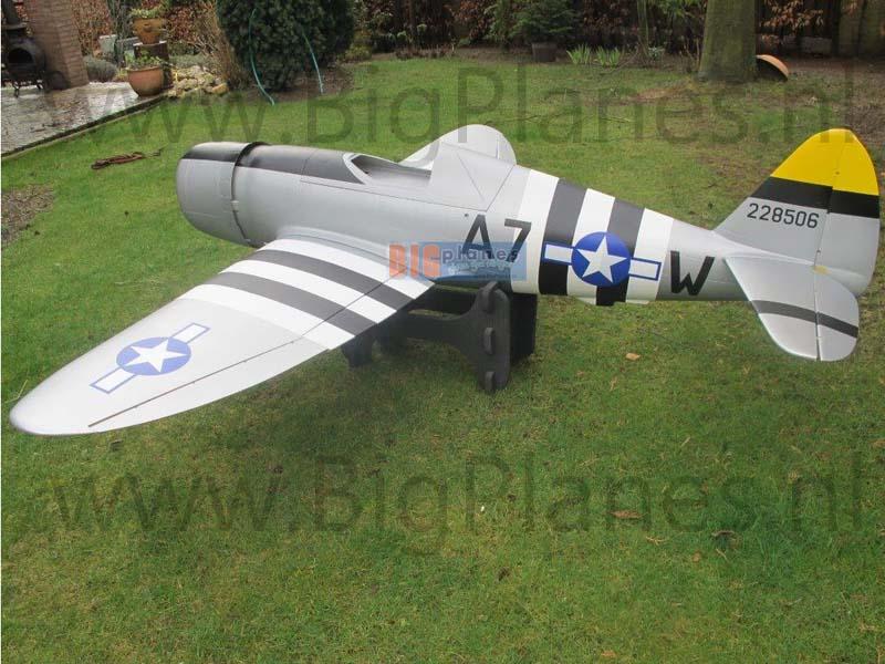BigPlanes RC Model Planes