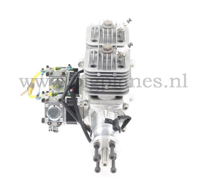 DLA Engines