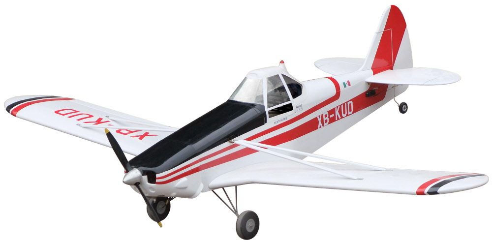 gas rc airplanes with P2202 Piper Pawnee Pa 25 E Rc on Gpma0160 as well 252954799977 likewise Redcat Racing Tornado S30 Orange Flames P 100422 in addition Dynam Pby Catalina Twin Engine Sea Plane Rtf additionally Item.