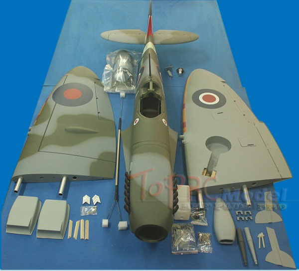 balsa plane kits with P1563 Spitfire Full  Posite Toprcmodel Top Rc Model Rc Scale Model Airplane Arf Warbird Vliegtuig Plane on Topa0410 moreover Hawker Hurricane 6504 P likewise Showthread also Attachment besides P1563 spitfire Full  posite Toprcmodel Top Rc Model Rc Scale Model Airplane Arf Warbird Vliegtuig Plane.