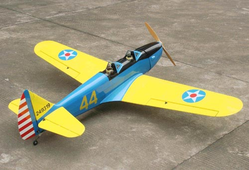 best electric rc planes with P1376 Cymodel Fairchild Pt 19 Rc Model Airplane Arf Warbird Vliegtuig Plane on Attachment further 400914572392 further Ember 2 Rtf Pkz3400 in addition Index in addition Rc Jets.
