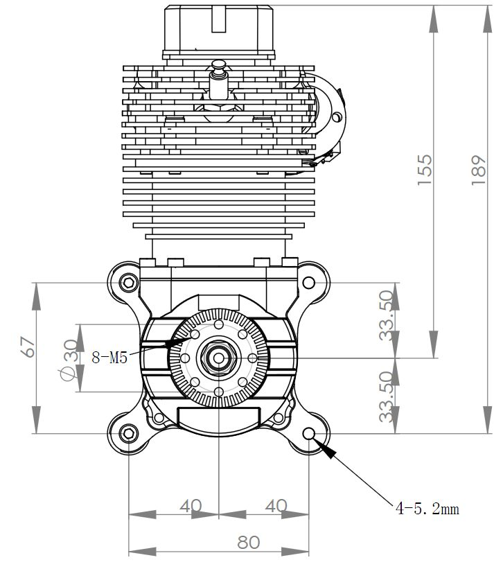 Harley Oil Cooler Kits Wiring Diagrams furthermore Harley Wiring Diagram Amazing Collections additionally File Single Cylinder T Head engine  Autocar Handbook  13th ed  1935 further Swingarm together with Diagrams. on harley twin cam transmission diagram