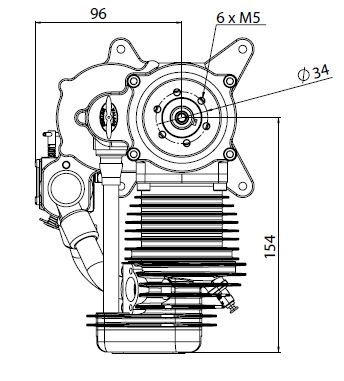 Model Number Locator 8 repair also John Deere Cartoon Tractor Clipart likewise Toro Wheel Horse Drive Belt Diagram as well Honda Wiring Diagram Pdf further Toro 520 Wiring Diagram. on white lawn mower wiring diagram