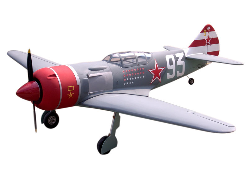 rc big plane with P31 La7 Lavochkin Esm Rc Scale Model Airplane Arf Warbird Vliegtuig Plane on Watch also 1396182819 further Z 84 Pic besides 32697032487 likewise P31 LA7 Lavochkin ESM Rc Scale Model Airplane Arf Warbird Vliegtuig Plane.