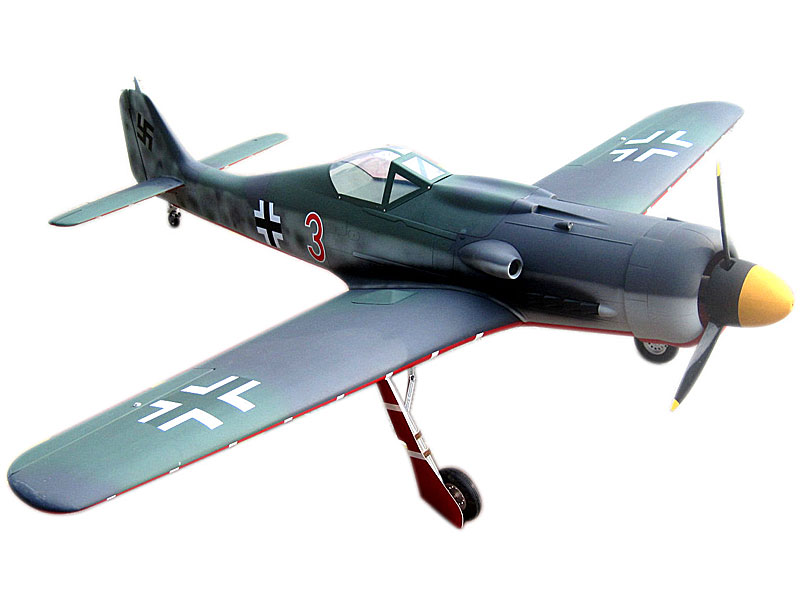 rc plane sale with P599 Fw190 Focke Wulf 190 Esm Rc Scale Model Airplane Arf Warbird Vliegtuig Plane 50cc on 726884 32708245703 besides China R C Plane LONG EZ together with 11933 besides 05a81 Robosurfer Autopilot Gps Arf moreover Ts 18 Tamiya Acrylic Spray Paint Metallic Red.